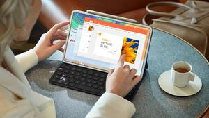 Huawei MatePad Pro 5G hangi özelliklerle geliyor