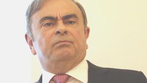 Japonya'dan Nissan Motorun firari eski başkanı Ghosn için yeni adım
