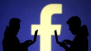 Koronavirüs salgını Facebooku da vurdu