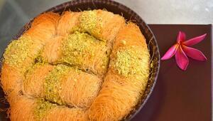 Kuzey Kıbrısta denemeniz gereken 5 klasik lezzet
