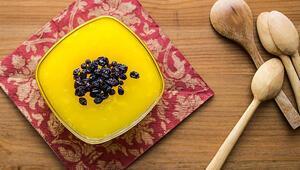 Osmanlıdan günümüze uzanan enfes bir tatlıya ne dersiniz