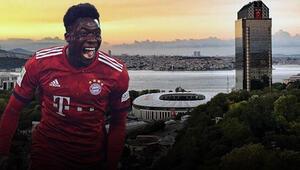 Beşiktaş elinden kaçırdı