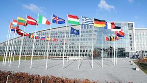 Son dakika Türkiye talep etti... NATO 4. madde üzerine olağanüstü toplanma kararı aldı