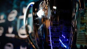 Intel Extreme Masters kupası için mücadele başlıyor