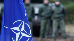 NATO nedir ne demek NATO 5. madde ve 4. madde nedir