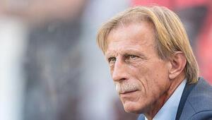 Christoph Daumdan Fenerbahçe ve Galatasaray itirafı