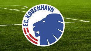 Kopenhag nerenin takımı Kopenhag takım kadrosu 2020