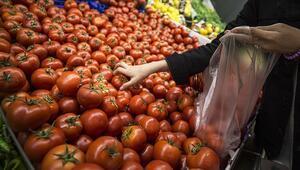 Güvenli gıda için tohumdan hasada denetim önerisi