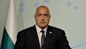 Boyko Borisov kimdir