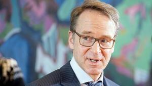 Bundesbank, geçen yıl 5.8 milyar Euro kar etti