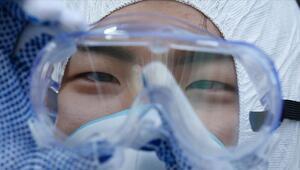 Son dakika... DSÖ, koronavirüs risk seviyesini yükseltti