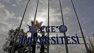 Ege Üniversitesi İŞKUR üzerinden personel alacak