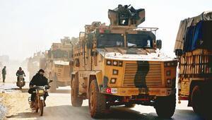 Türk askeri neden İdlib'de