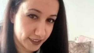 16 yıl sonra kavuştuğu kızı, beş gün sonra cinayete kurban gitti
