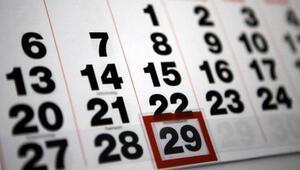 29 Şubatta doğan ünlüler... 4 yıl da bir doğum günü kutluyorlar