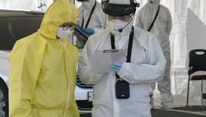 Son dakika haberler: Japonyada corona virüs ölümleri artıyor