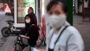Vietnamda corona virüs mucizesi: Herkes iyileşti, 20 gündür yeni vaka yok