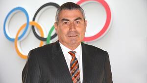 Uluslararası Olimpiyat Komitesi Asbaşkanı Erdener: Tokyo Olimpiyatları yapılacak