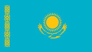 Kazakistanda Talent For Biz kariyer fuarı düzenlendi