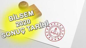 2020 BİLSEM sınav sonuçları ne zaman açıklanır BİLSEM bireysel değerlendirme sınavı nasıl yapılıyor