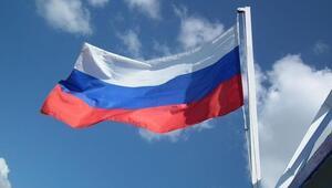 Rusya: Gerilim azaltılmalı