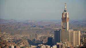 Türk girişimi, Suudi Arabistanda uluslararası yatırımcılarla buluşacak