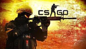CS: GO oyuncu sayısıyla büyük bir rekor kırdı