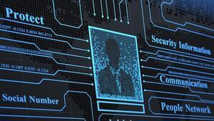 Kişisel veriler ile özel nitelikli kişisel veriler arasındaki fark nedir