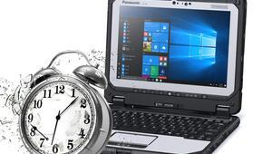 Panasonic Microsoft bulut çözümü sağlayıcısı programına katıldı
