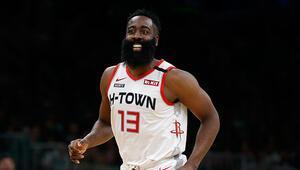 Koronavirüs basketbola da sıçradı NBA ve Euroleague...