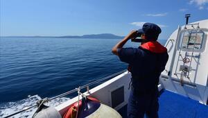2020 uzman erbaş alımı ne zaman Sahil Güvenlik Komutanlığı uzman erbaş alımı yapacak