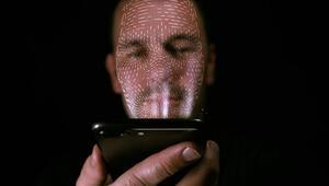 Yüz tanıma teknolojileri güvenilir mi