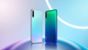 Huawei Enjoy 10e tanıtıldı İşte özellikleri ve fiyatı