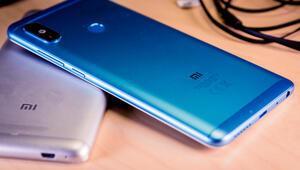 Xiaomi telefonlar için MIUI 12 güncellemesi uyarısı