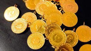İşte grafikleriyle güncel altın fiyatları