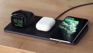 Appleın iPhonedan çok daha fazla satan ürünü hangisi