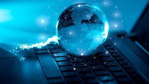 Telekomünikasyon sektörünün büyüklüğü 17 milyar TLyi aştı