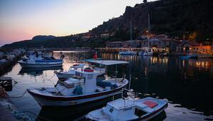 Athenanın Toprakları: Assos
