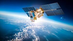 Türksatın bilişim hizmetleri teknoloji dünyasıyla buluşacak