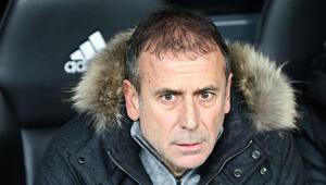 Abdullah Avcının eski yardımcısından Fenerbahçe açıklaması