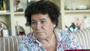 Selda Bağcan 8 bin 200 Eurosunu çalan teknisyeni affetti ama..