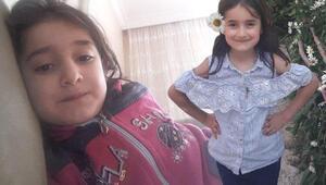 Son dakika haberler... Okul bahçesinde Eylül Mirzaoğlunun ölümüne neden olan servis sürücüsüne 5 yıl ve tahliye