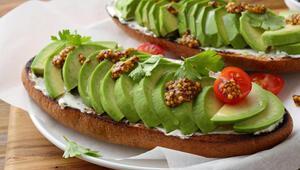 Kadınlar için sağlıklı beslenme önerileri