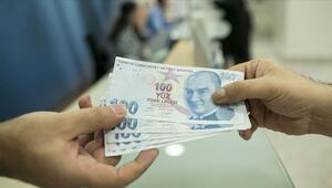 Emeklilere banka promosyonu ne zaman ödenecek