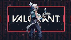 Riot Games birinci şahıs taktik nişancılık oyununu duyurdu: Valorant