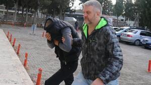 Yalova Belediyesindeki zimmet soruşturmasında 5 gözaltı daha