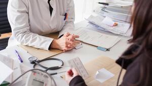 ERCP nedir, nasıl uygulanır
