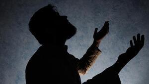 Sıkıntı Duası Türkçe Okunuşu - Sıkıntı anında okunacak sure (İnşirah) ve dualar