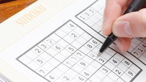 Sudoku nedir Sudoku nasıl oynanır ve çözülür