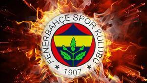 Almanlar Fenerbahçenin yeni hocasını duyurdu